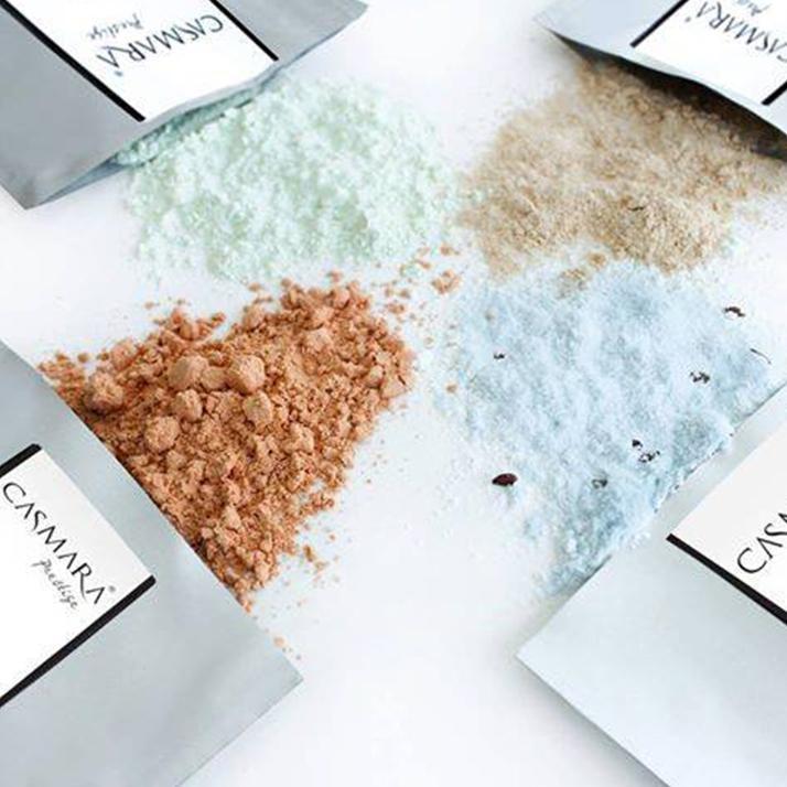 LINEA KOZMETIKA prodaja profesionalne kozmetike in drugih izdelkov za kozmetične salone gallery photo no.13