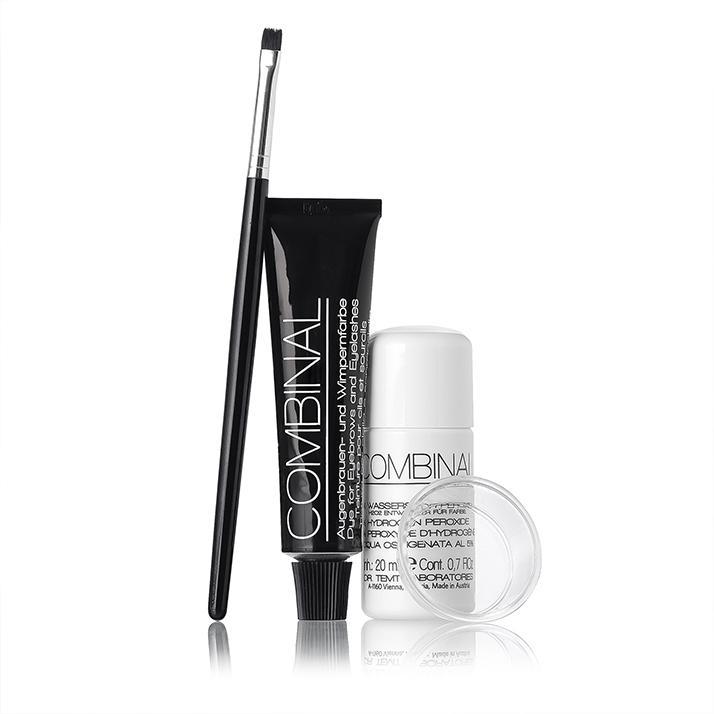 LINEA KOZMETIKA prodaja profesionalne kozmetike in drugih izdelkov za kozmetične salone gallery photo no.16