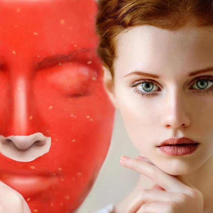 LINEA KOZMETIKA prodaja profesionalne kozmetike in drugih izdelkov za kozmetične salone gallery photo no.2