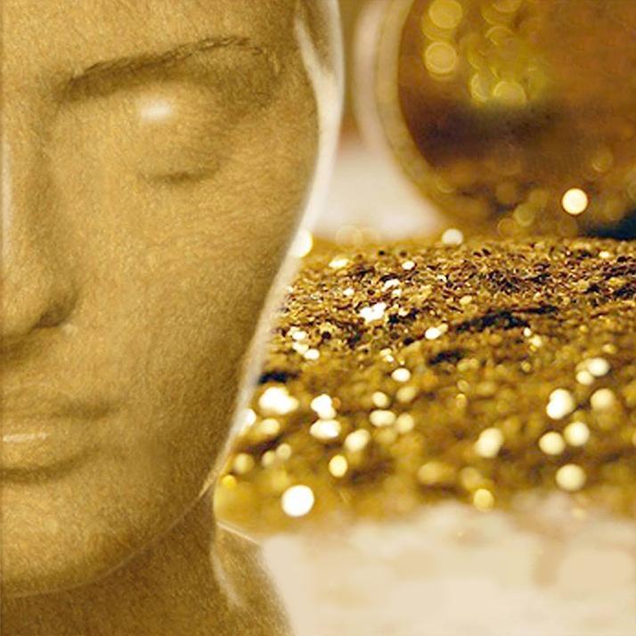 LINEA KOZMETIKA prodaja profesionalne kozmetike in drugih izdelkov za kozmetične salone gallery photo no.3