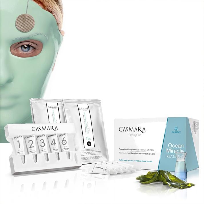LINEA KOZMETIKA prodaja profesionalne kozmetike in drugih izdelkov za kozmetične salone gallery photo no.4