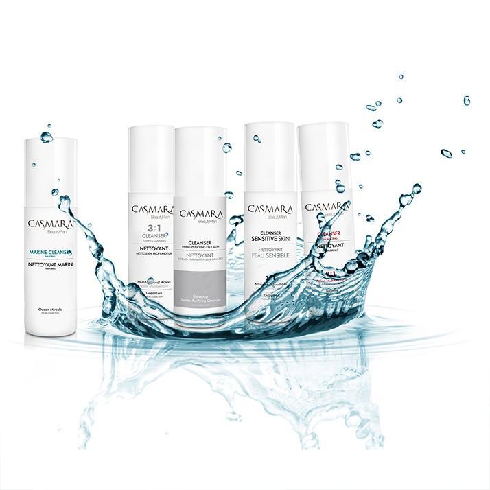 LINEA KOZMETIKA prodaja profesionalne kozmetike in drugih izdelkov za kozmetične salone gallery photo no.6