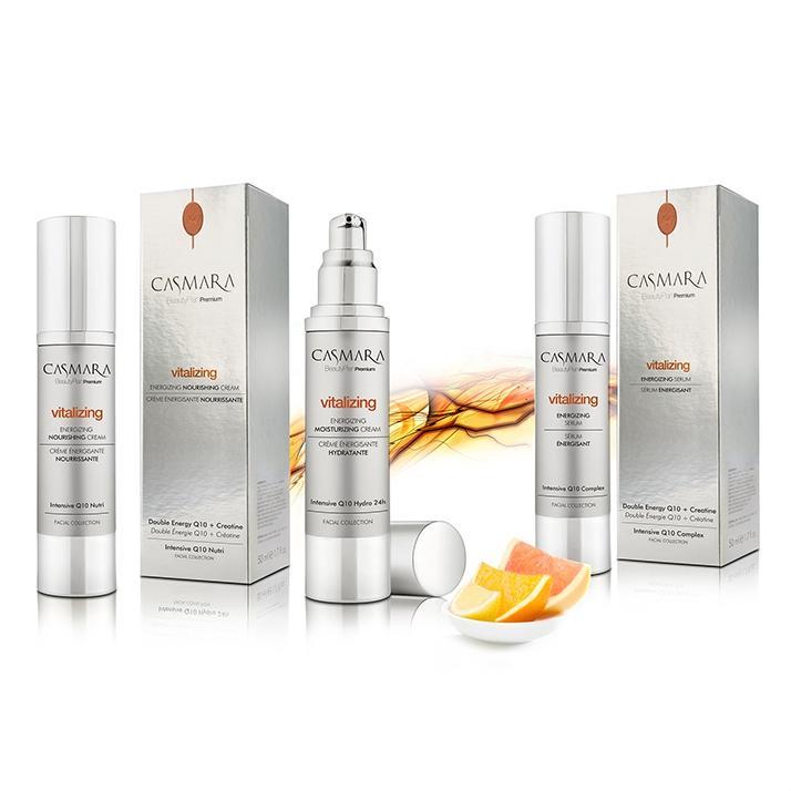 LINEA KOZMETIKA prodaja profesionalne kozmetike in drugih izdelkov za kozmetične salone gallery photo no.7