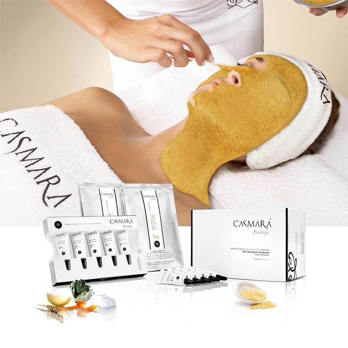 LINEA KOZMETIKA prodaja profesionalne kozmetike in drugih izdelkov za kozmetične salone gallery photo no.8