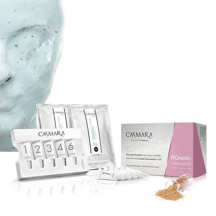 LINEA KOZMETIKA prodaja profesionalne kozmetike in drugih izdelkov za kozmetične salone gallery photo no.9