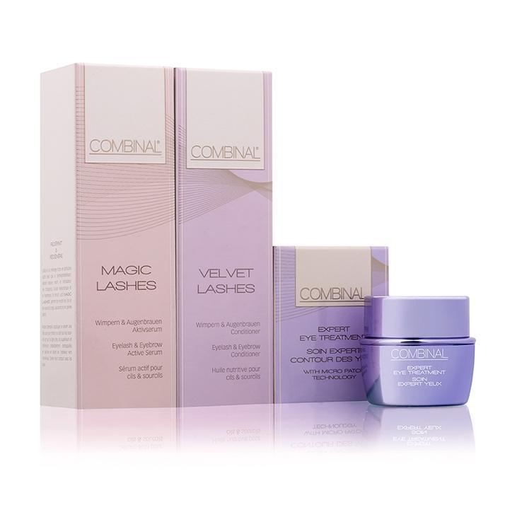 LINEA KOZMETIKA prodaja profesionalne kozmetike in drugih izdelkov za kozmetične salone gallery photo no.17