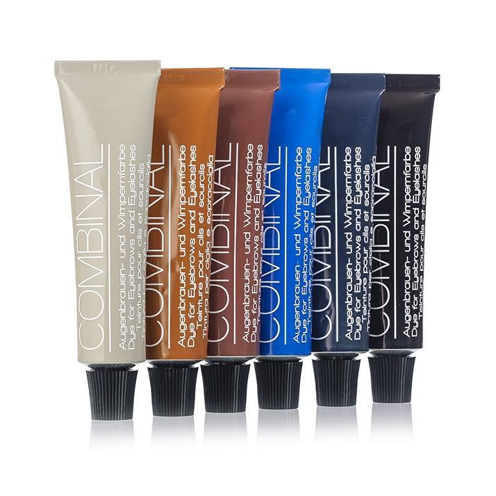 LINEA KOZMETIKA prodaja profesionalne kozmetike in drugih izdelkov za kozmetične salone gallery photo no.18