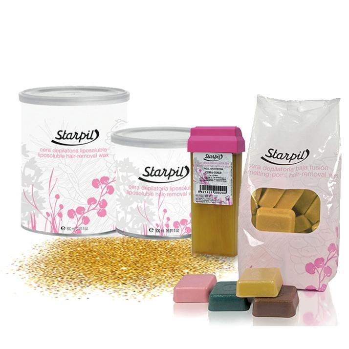 LINEA KOZMETIKA prodaja profesionalne kozmetike in drugih izdelkov za kozmetične salone gallery photo no.30