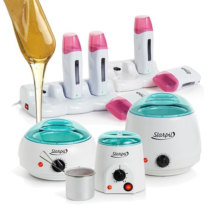 LINEA KOZMETIKA prodaja profesionalne kozmetike in drugih izdelkov za kozmetične salone gallery photo no.31