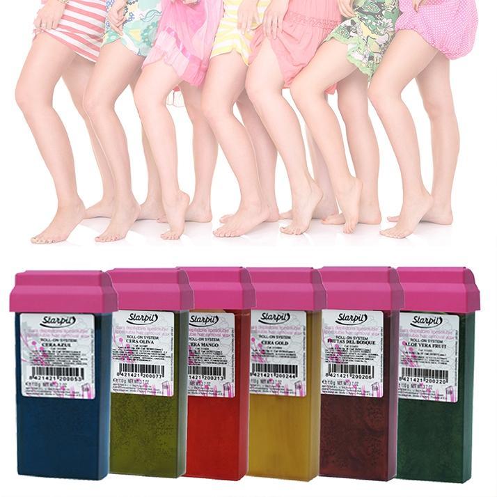 LINEA KOZMETIKA prodaja profesionalne kozmetike in drugih izdelkov za kozmetične salone gallery photo no.32