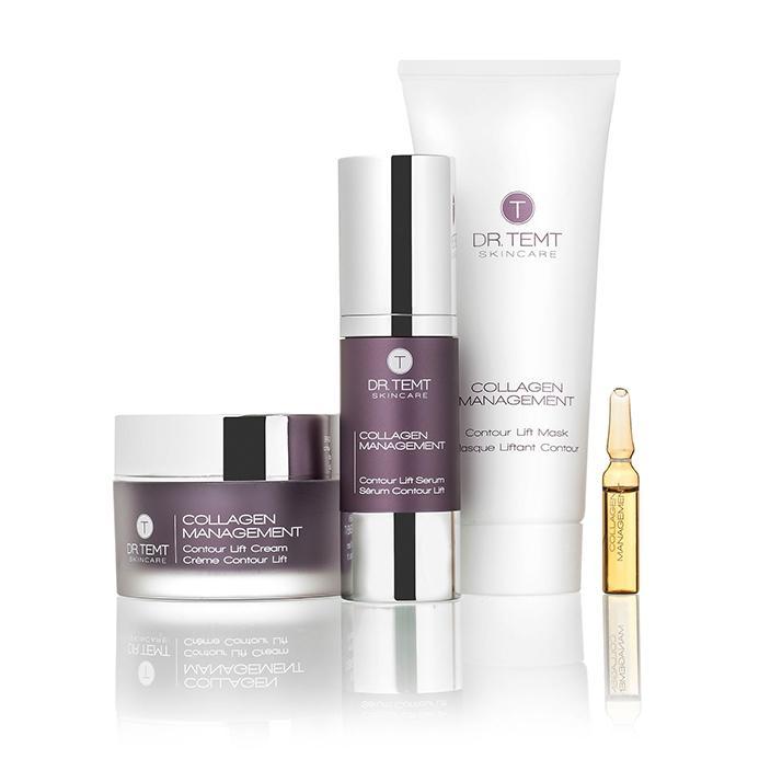 LINEA KOZMETIKA prodaja profesionalne kozmetike in drugih izdelkov za kozmetične salone gallery photo no.38