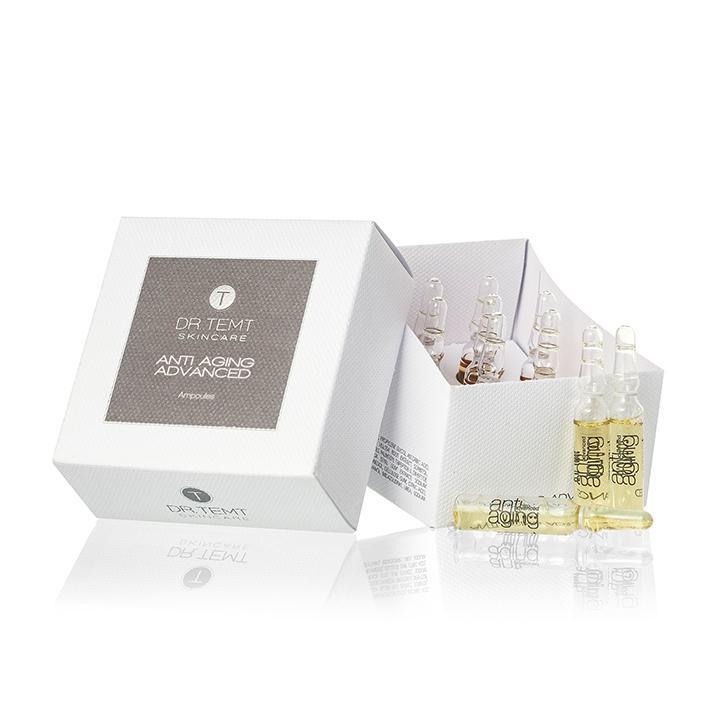 LINEA KOZMETIKA prodaja profesionalne kozmetike in drugih izdelkov za kozmetične salone gallery photo no.39