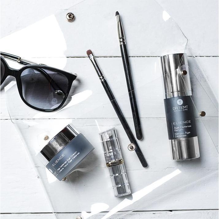LINEA KOZMETIKA prodaja profesionalne kozmetike in drugih izdelkov za kozmetične salone gallery photo no.40