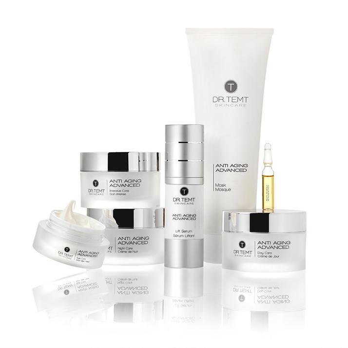 LINEA KOZMETIKA prodaja profesionalne kozmetike in drugih izdelkov za kozmetične salone gallery photo no.41