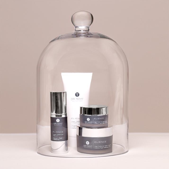 LINEA KOZMETIKA prodaja profesionalne kozmetike in drugih izdelkov za kozmetične salone gallery photo no.43