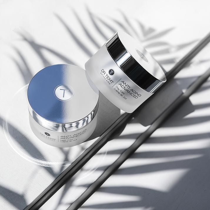 LINEA KOZMETIKA prodaja profesionalne kozmetike in drugih izdelkov za kozmetične salone gallery photo no.46