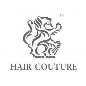 Lasni podaljški iz naravnih las remy kvalitete, podaljševanje las, Nova Gorica gallery photo no.0