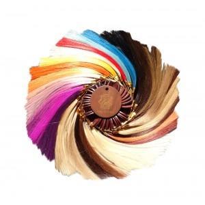 Lasni podaljški iz naravnih las remy kvalitete, podaljševanje las, Nova Gorica gallery photo no.10