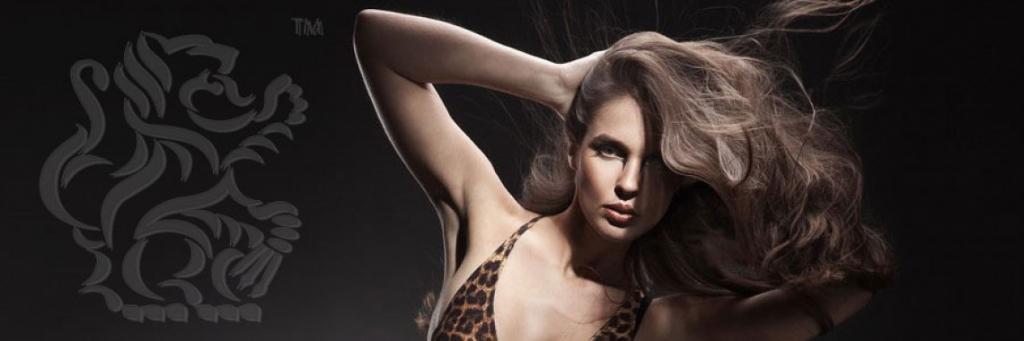 Lasni podaljški iz naravnih las remy kvalitete, podaljševanje las, Nova Gorica gallery photo no.2