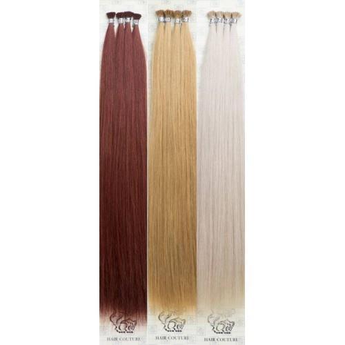 Lasni podaljški iz naravnih las remy kvalitete, podaljševanje las, Nova Gorica gallery photo no.8