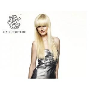 Lasni podaljški iz naravnih las remy kvalitete, podaljševanje las, Nova Gorica gallery photo no.9
