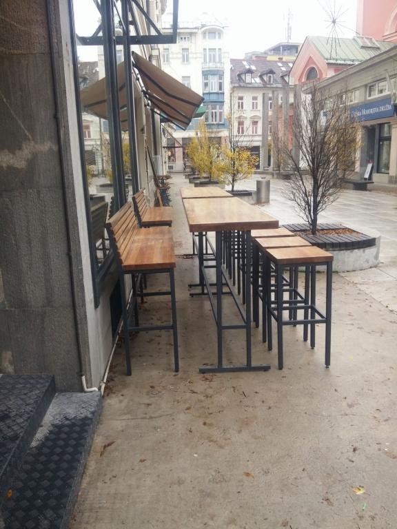 Lesene kuhinje po meri, lesene vgradne omare po meri, Ljubljana - Primplan gallery photo no.48