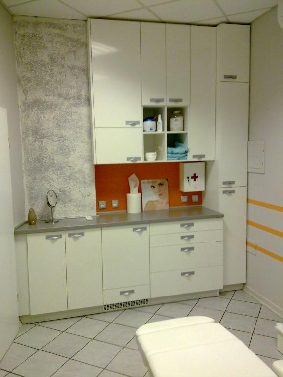 Lesene kuhinje po meri, lesene vgradne omare po meri, Ljubljana - Primplan gallery photo no.165
