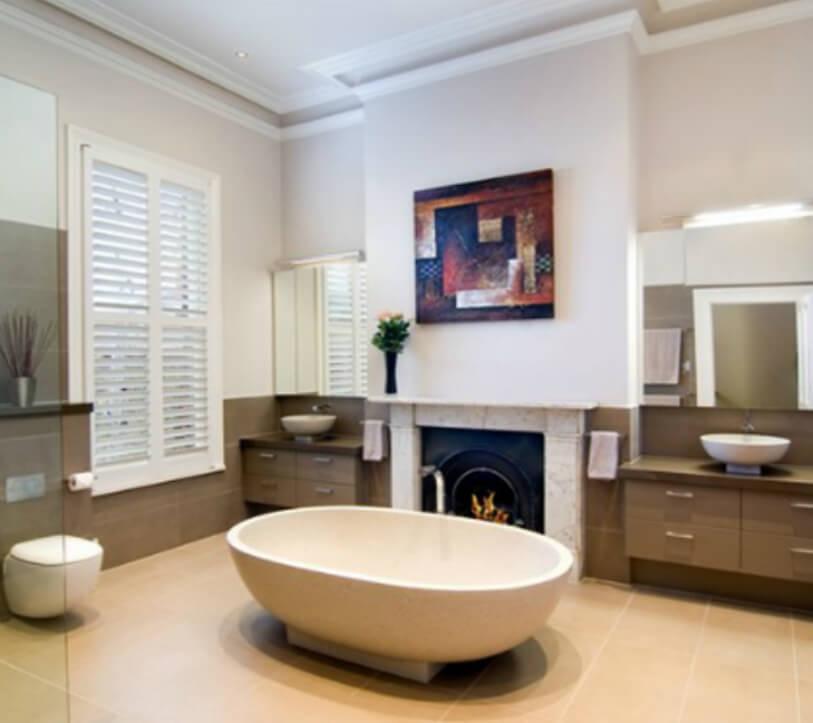 Lesmont plus, Oprema stanovanjskih in poslovnih prostorov, Stahovica gallery photo no.8