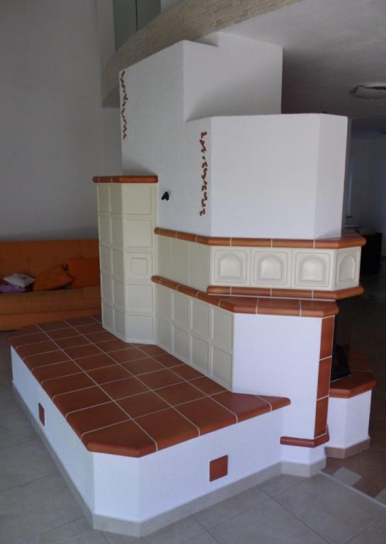 Lončene peči Fujan gallery photo no.19