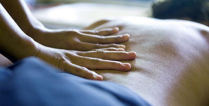 Manualna terapija, diagnostična terapija, fizioterapija gallery photo no.2