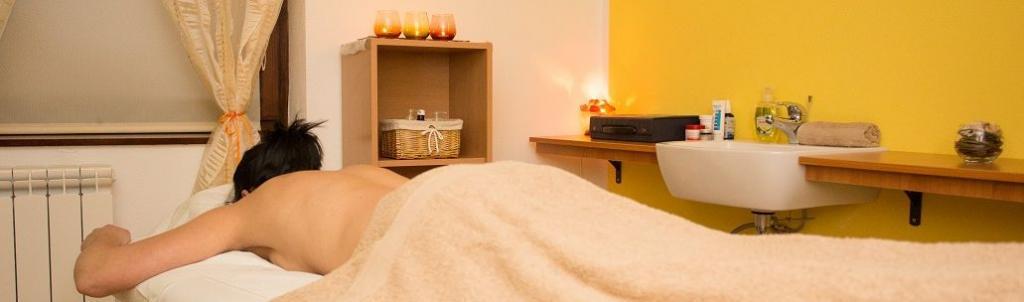 Masaže Postojna, MADEROTERAPIJA POSTOJNA, protibolečinske masaže Postojna, anticelulitna masaža Postojna, antistresna masaža Postojna gallery photo no.6