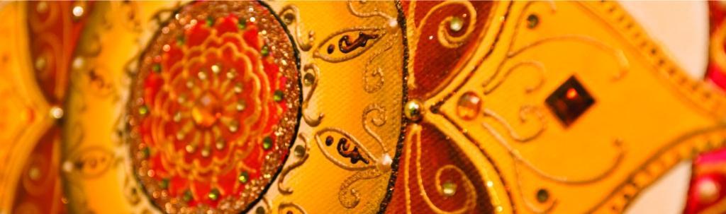 Masaže Postojna, MADEROTERAPIJA POSTOJNA, protibolečinske masaže Postojna, anticelulitna masaža Postojna, antistresna masaža Postojna gallery photo no.8
