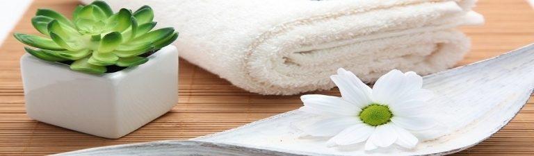Masaže Postojna, MADEROTERAPIJA POSTOJNA, protibolečinske masaže Postojna, anticelulitna masaža Postojna, antistresna masaža Postojna gallery photo no.10
