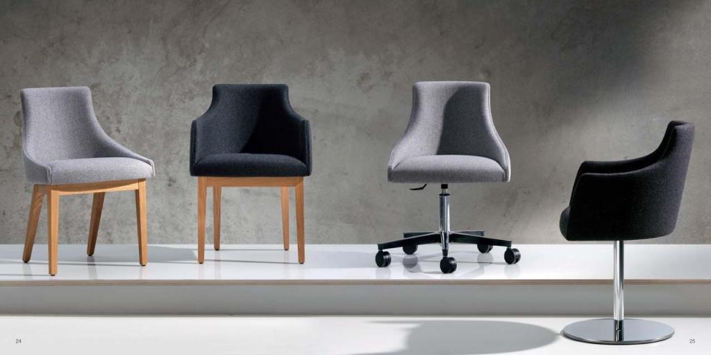 Masivni leseni stoli, italijanski stoli - Top trend gallery photo no.5