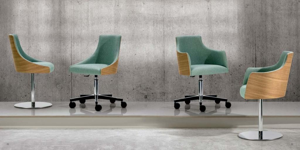 Masivni leseni stoli, italijanski stoli - Top trend gallery photo no.9