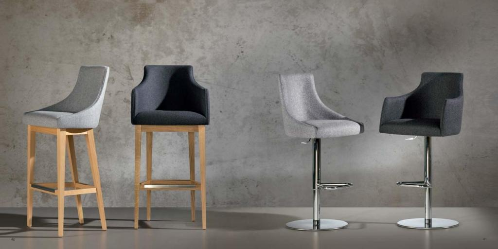 Masivni leseni stoli, italijanski stoli - Top trend gallery photo no.11