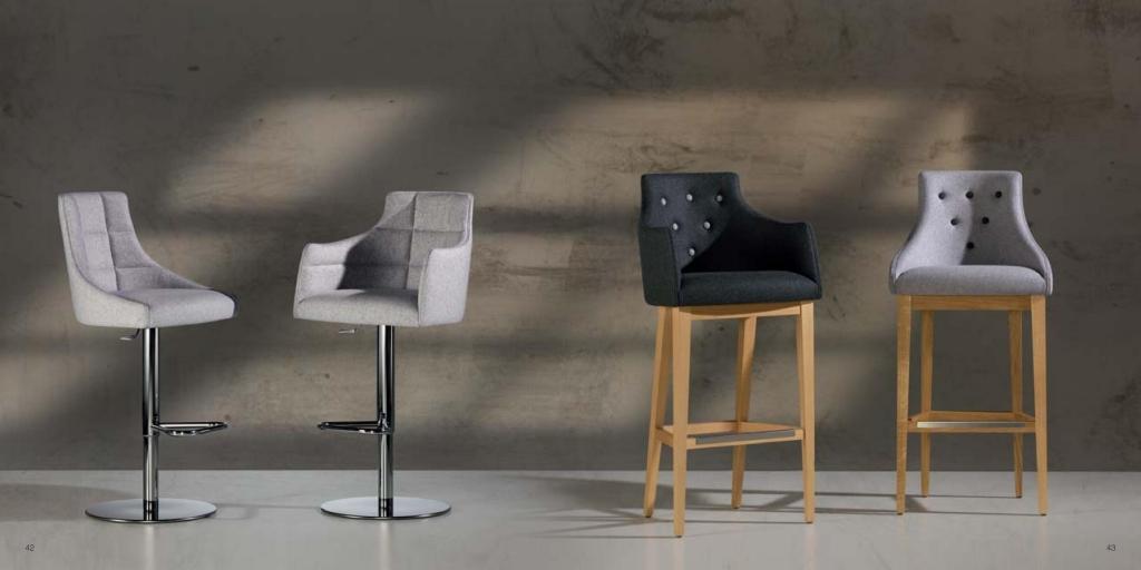 Masivni leseni stoli, italijanski stoli - Top trend gallery photo no.12
