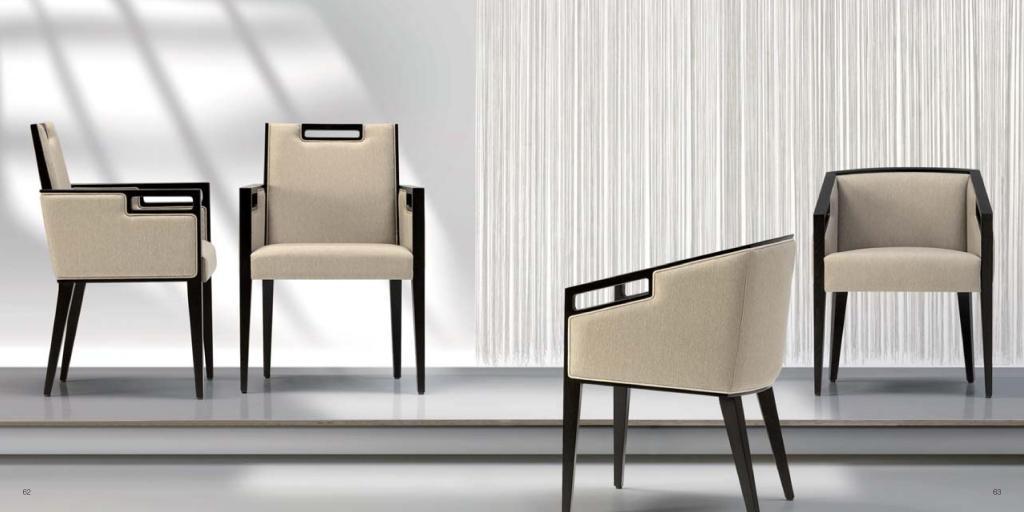 Masivni leseni stoli, italijanski stoli - Top trend gallery photo no.19