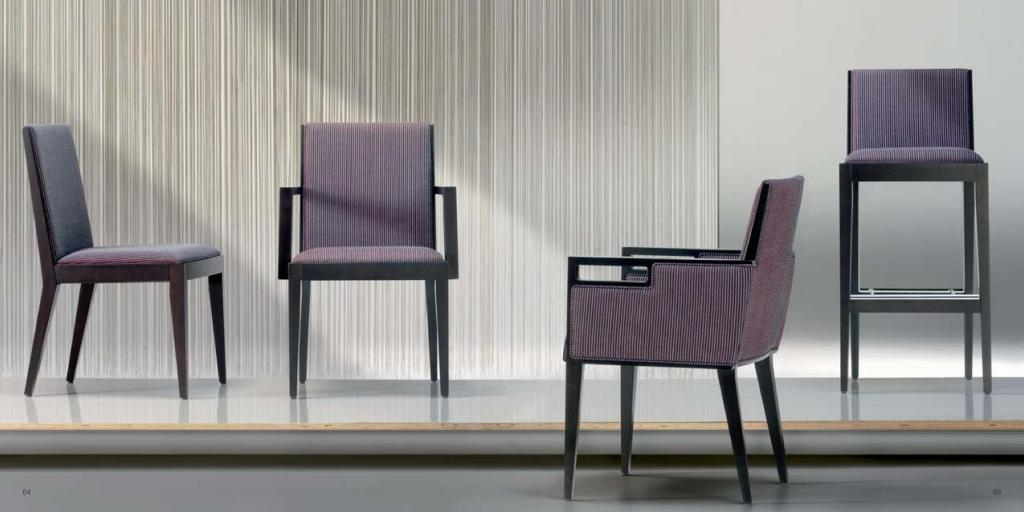 Masivni leseni stoli, italijanski stoli - Top trend gallery photo no.20