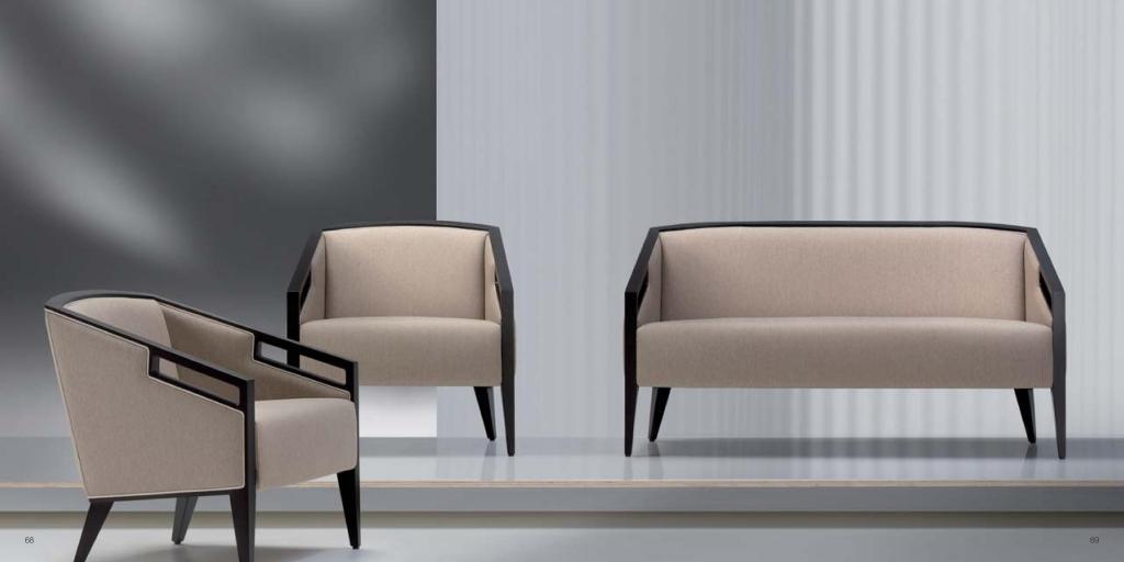 Masivni leseni stoli, italijanski stoli - Top trend gallery photo no.21