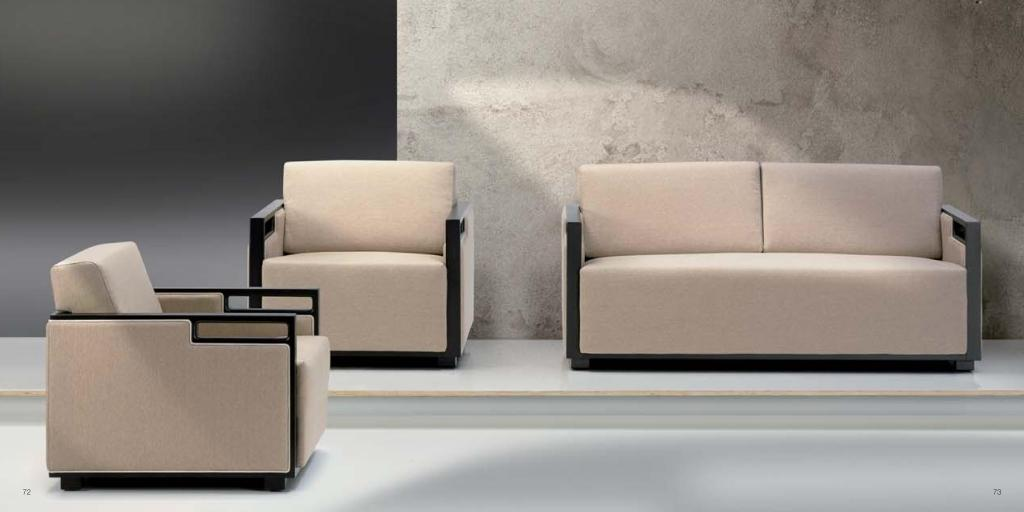 Masivni leseni stoli, italijanski stoli - Top trend gallery photo no.23