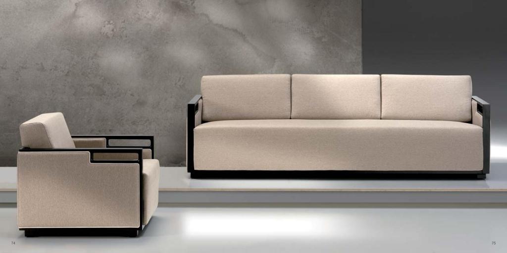 Masivni leseni stoli, italijanski stoli - Top trend gallery photo no.24