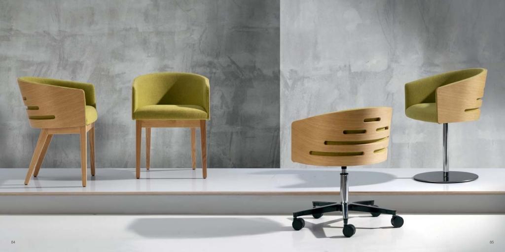 Masivni leseni stoli, italijanski stoli - Top trend gallery photo no.27