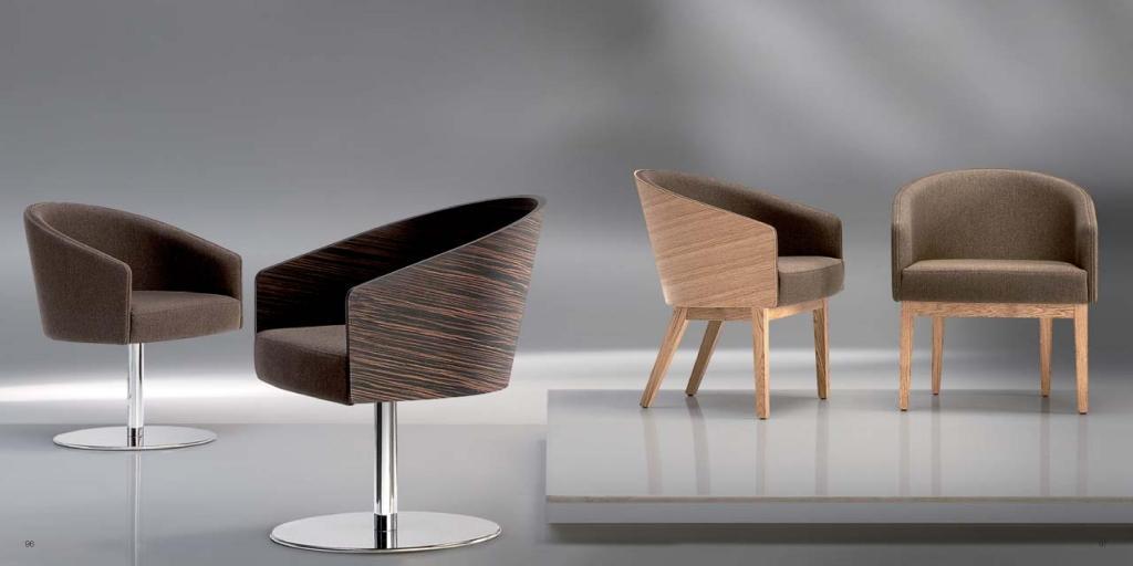 Masivni leseni stoli, italijanski stoli - Top trend gallery photo no.31