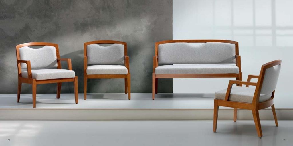 Masivni leseni stoli, italijanski stoli - Top trend gallery photo no.33