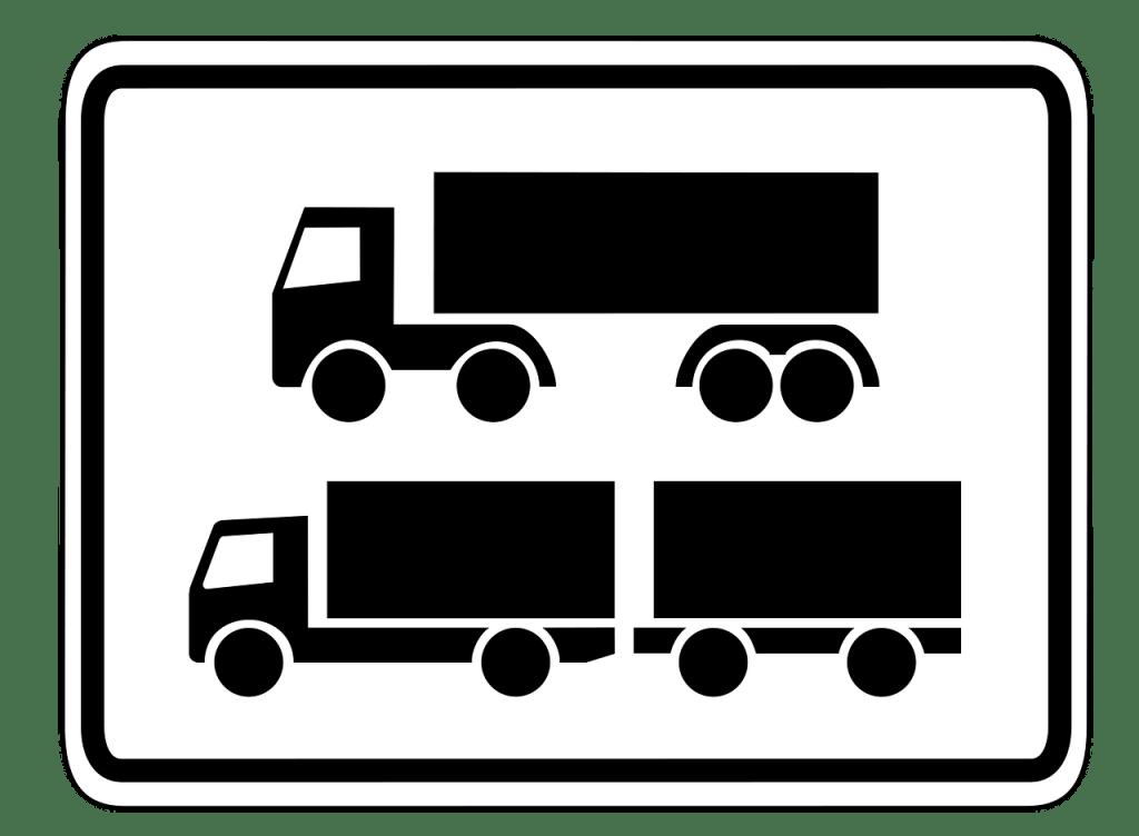 Mednarodni jumbo transport, transport za visoki tovor gallery photo no.3