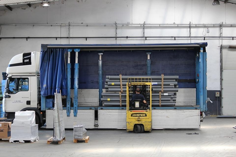 Mednarodni prevoz tovora - Avtoprevozništvo Novak Koper gallery photo no.0