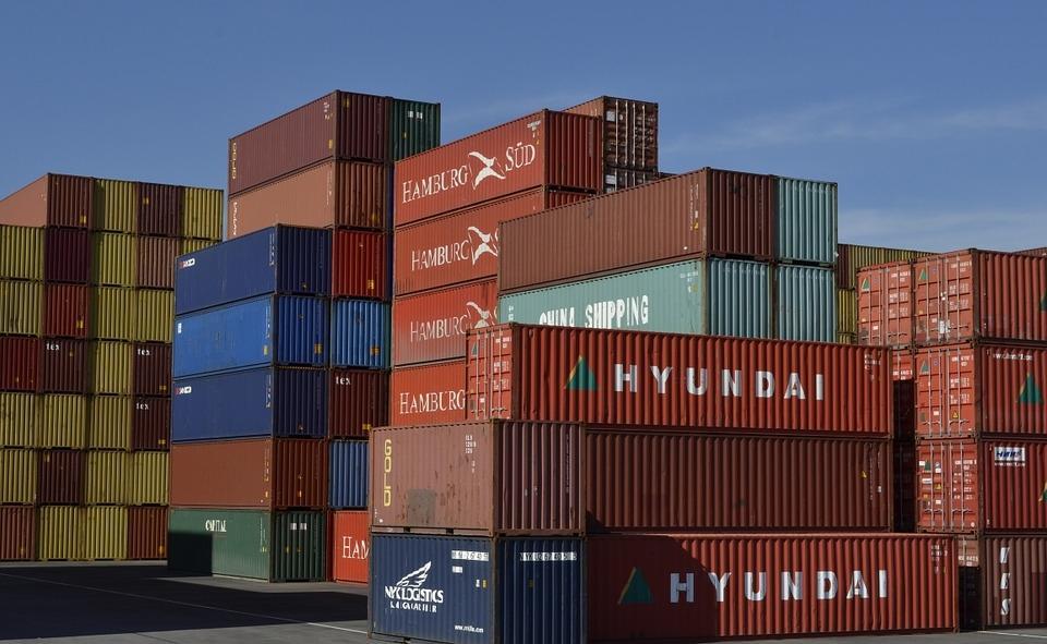 Mednarodni prevoz tovora - Avtoprevozništvo Novak Koper gallery photo no.1