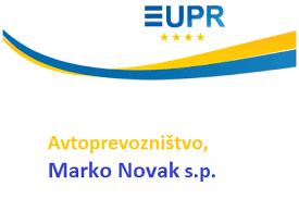Mednarodni prevoz tovora - Avtoprevozništvo Novak Koper gallery photo no.2