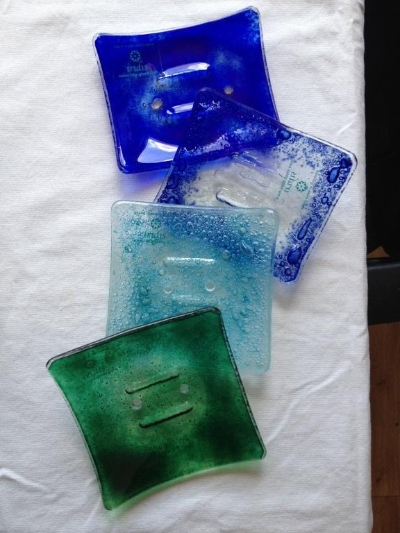 Mila za občutljivo kožo, naravna mila - Olimska žajfca gallery photo no.30